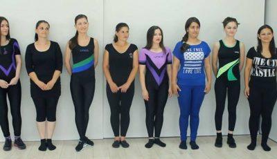 Decizia Galinei Tomaș le-a șocat și pe fete