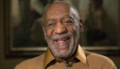 Minim 35 de femei au fost abuzate de Bill Cosby!