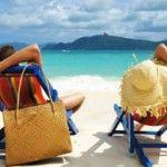 Foto: Hemoroizi: 5 sfaturi pentru o vacanţă fără griji