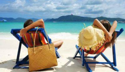 Hemoroizi: 5 sfaturi pentru o vacanţă fără griji