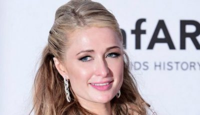 Paris Hilton dă în judecată un post TV. Avea să se prăbușească în gol!
