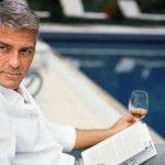 Foto: George Clooney își vinde casa. Câte milioane cere pe ea?!