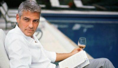George Clooney își vinde casa. Câte milioane cere pe ea?!