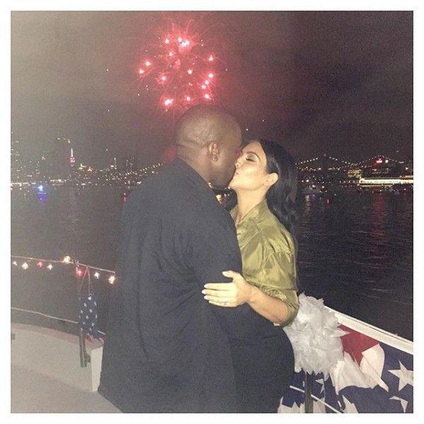 Kim-Kardashian-si-Kanye-West-600x600