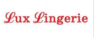 Lux Lingerie