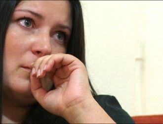 Natalia Iachim: Simt că dacă nu fac o schimbare voi intra în depresie