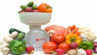 Slăbeşti un kilogram pe săptămână dacă faci asta