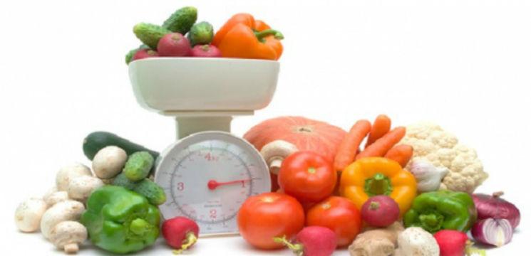 Foto: Slăbeşti un kilogram pe săptămână dacă faci asta