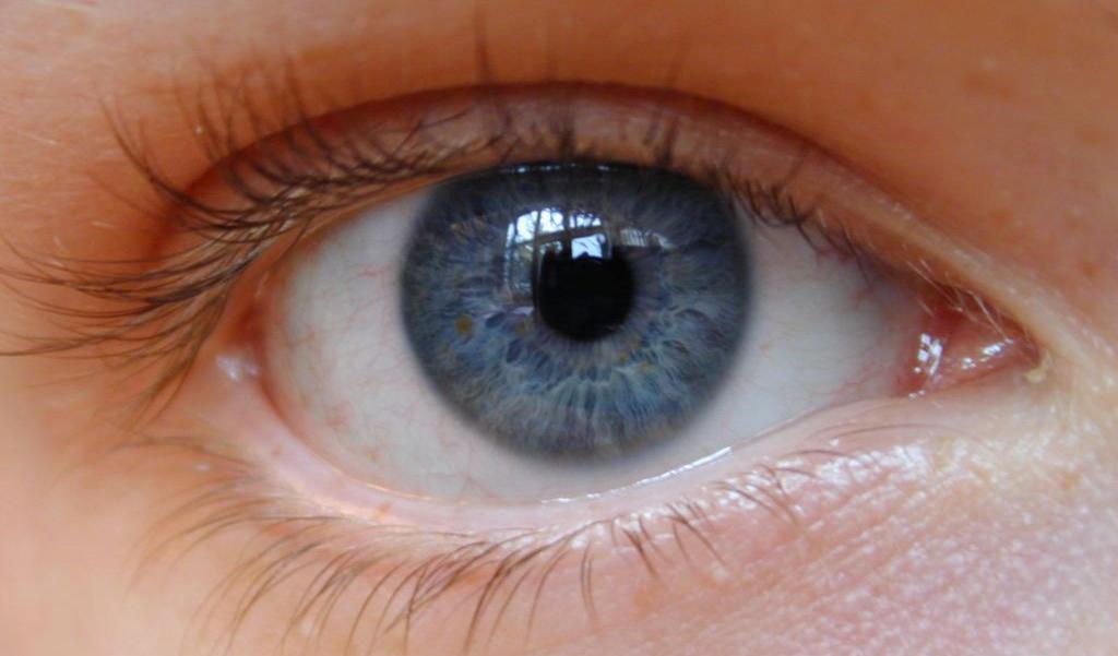 chirurgia_cataractei