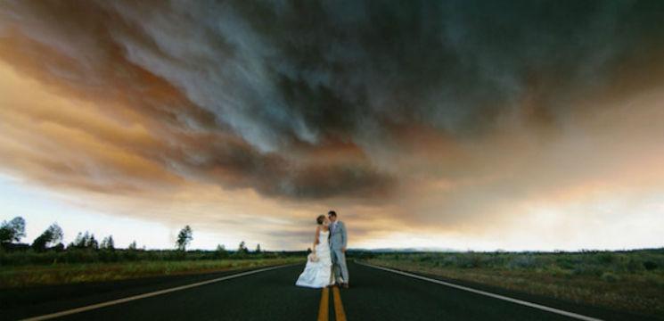 Foto: Compatibilități zodiacale: cum cucerești viitorul soț