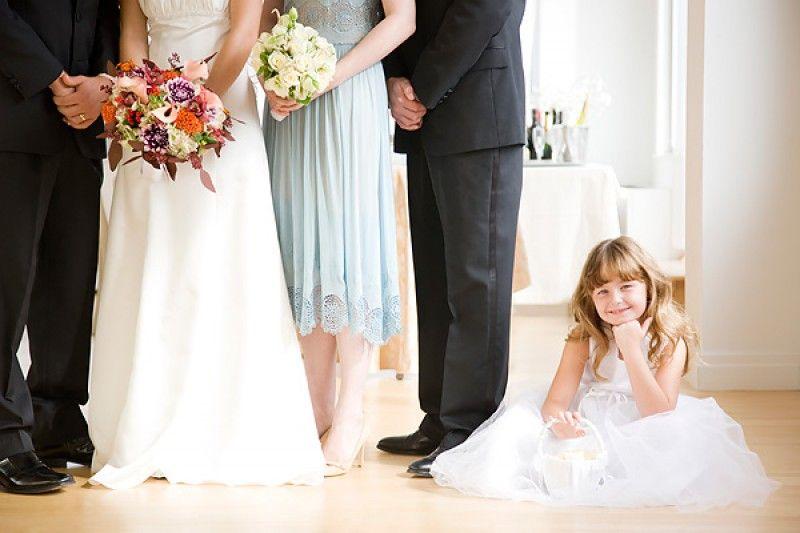 copiii-la-o-nunta---probleme-in-plu-1211145758