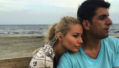 Laura Cosoi își părăsește iubitul înainte de nuntă?