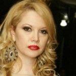 Foto: Soția fostului primar de București a fost violată în copilărie de tatăl ei!