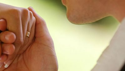 De ce purtăm verigheta pe inelar?