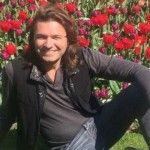 Foto: De ce Dmitrii Malicov nu-și schimbă coafura