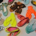 mix-balerini-copii-si-sandale-femei-diverse-culori-import-olanda-13249-1