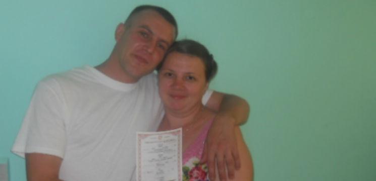 Foto: Cum se fac nunțile în închisorile din Moldova