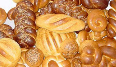 Ce se întâmplă cu organismul tău dacă nu mai mănânci pâine?
