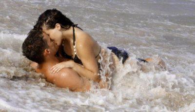 9 lucruri despre sexul pe plajă care te vor pune pe gânduri