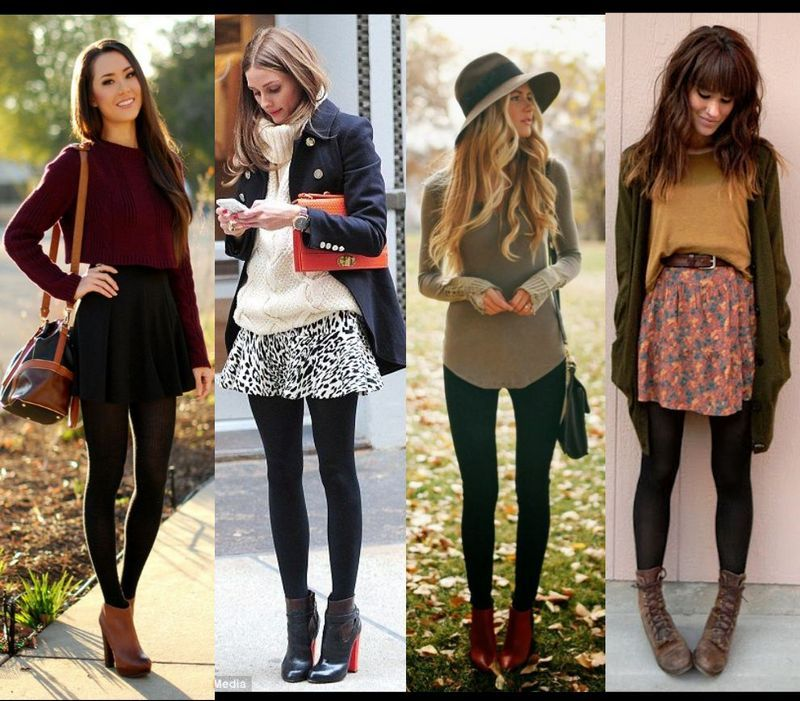 1-early-autumn-fashion