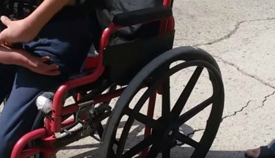 Mărturii șocante! Teroarea de la internatul de copii cu dizabilități din Orhei