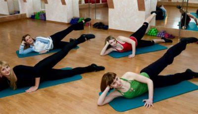 10 situaţii în care trebuie consultat medicul înainte de a începe un program regulat de antrenament
