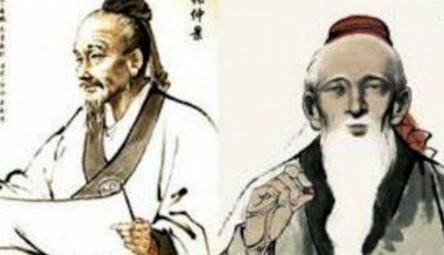 Medicina chineză: tristeţea cauzează boli pulmonare, iar furia boli hepatice