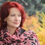 Foto: Cine este soția lui Valeriu Streleț!