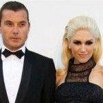 Foto: Gwen Stefani și Gavin Rossdal divorţează!