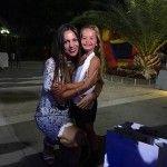 Antonia-fetita_1_7804af90f2