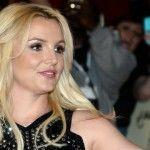 Foto: Britney Spears va juca într-un serial. Iată ce rol va avea!