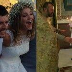 Foto: Nunțile acestui weekend!