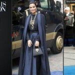 Foto: Cele mai stilate prințese și regine din lume!