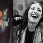 """Foto: Video emoționant! O fetiță cântă piesa Nicoletei Nucă """"Nu sunt""""!"""