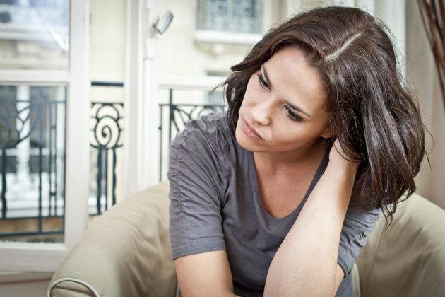 De-ce-femeile-se-pierd-pe-ele-atunci-cand-barbatul-iubit-le-paraseste