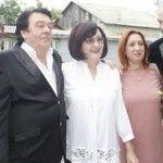 Foto: Ce spun interpreții despre starea de sănătate a lui Anatol Dumitraș!