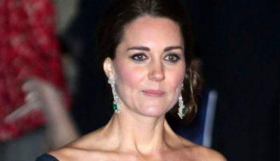 Kate Middleton nu e cea mai stilată prințesă! Vezi cine ocupă primele 10 poziții!