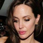 Foto: Adevărul despre starea de sănătate a Angelinei Jolie. Ce spun medicii!