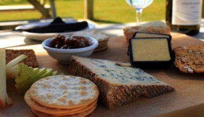 Secretul culinar al francezilor, care îi face să trăiască mult şi să fie sănătoşi