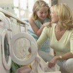 Foto: Știi la câte grade trebuie să speli lenjeria de pat? Sigur faci și tu greșeala asta!