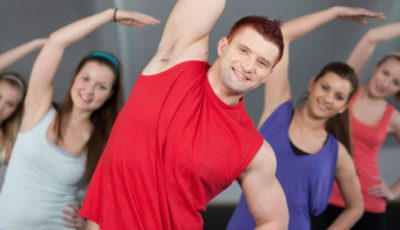 5 reguli de slăbit de la un bărbat care a dat jos 100 de kg!