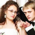 Foto: Fiul lui Serghei Zverev divorțează. Stilistul e în culmea fericirii!