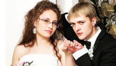 Fiul lui Serghei Zverev divorțează. Stilistul e în culmea fericirii!