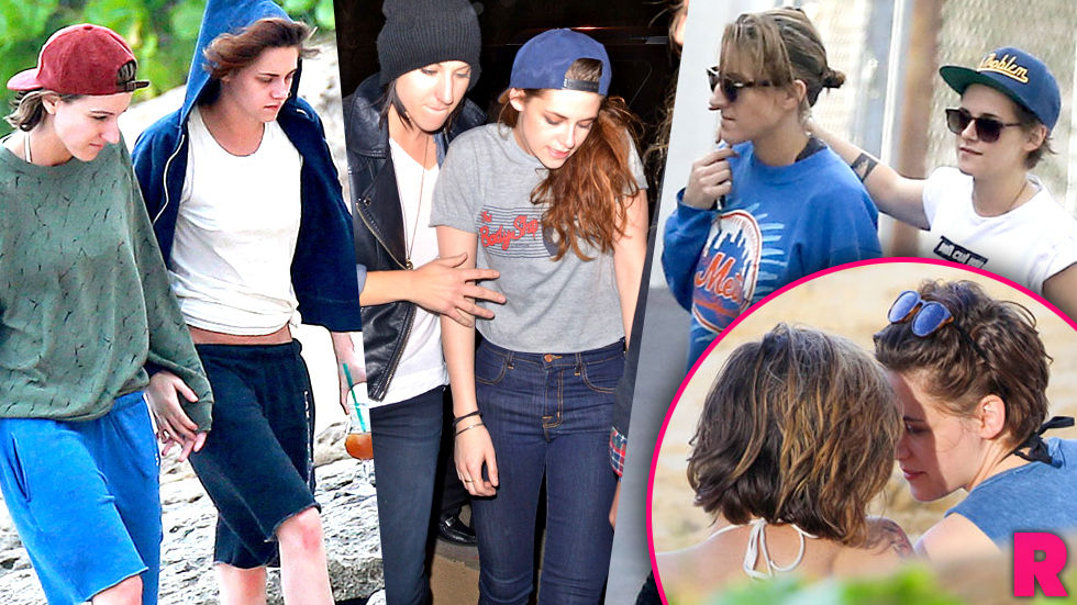 kristen-stewart-alicia-cargile-most-intimate-touchy-feely-photos-PP