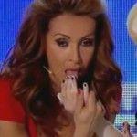 """Foto: Câte sute de mii de euro încasează Mihaela Rădulescu pentru """"Românii au talent""""?"""