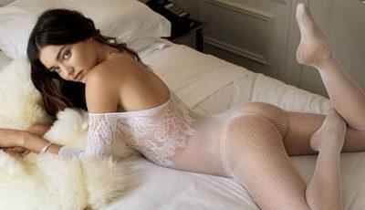 """Miranda Kerr, """"obraznic"""" de sexy în noul pictorial!"""