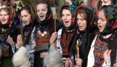 3 mituri despre moldovence. Gătesc bine?