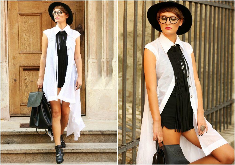 rochia-camasa-avantajeaza-orice-silueta-invata-cum-sa-o-porti-de-la-o-bloggerita-cunoscuta