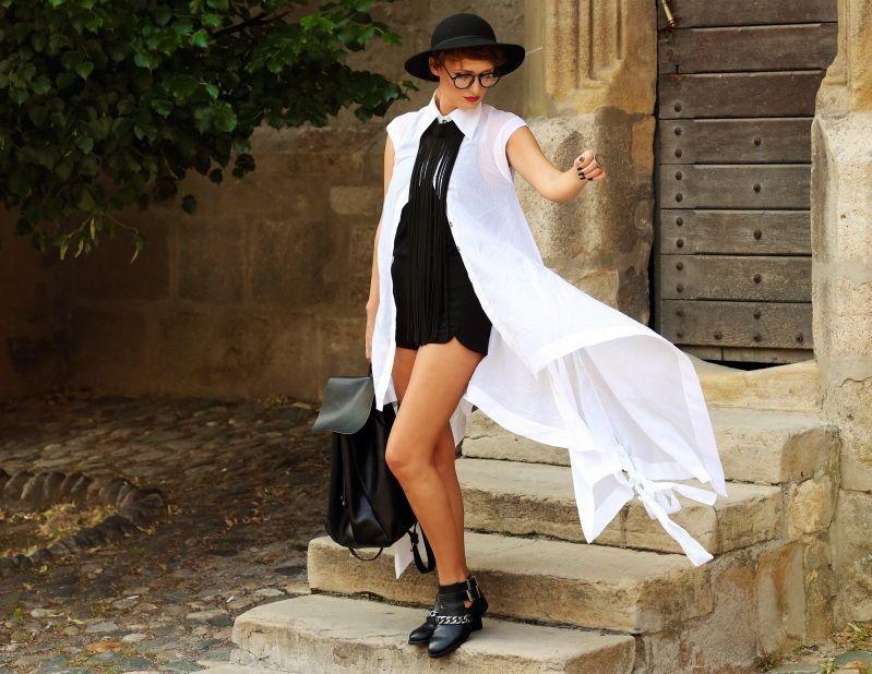 rochia-camasa-avantajeaza-orice-silueta-invata-cum-sa-o-porti-de-la-o-bloggerita-cunoscuta_4