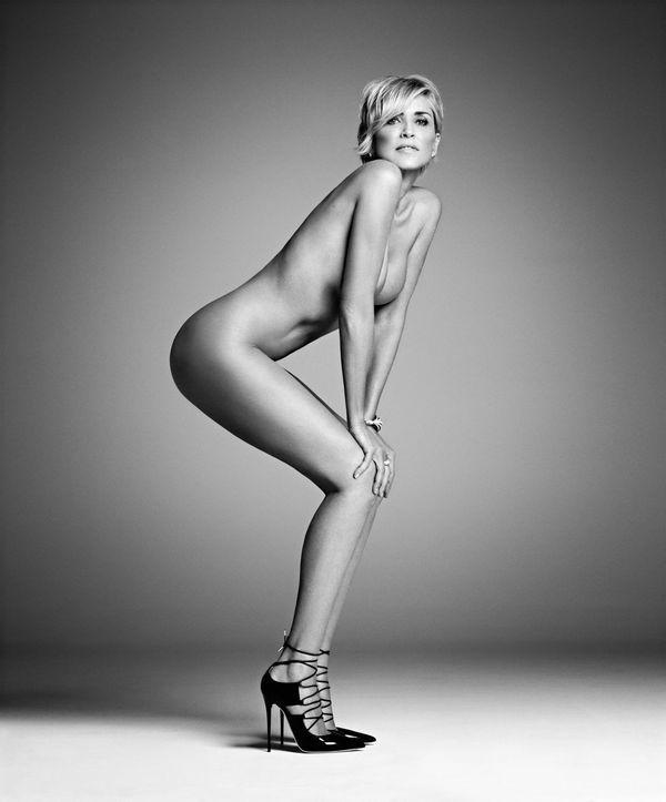 sharon-nude-2